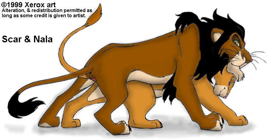 cheetara o lion and thundercats Chica vs mangle part 9
