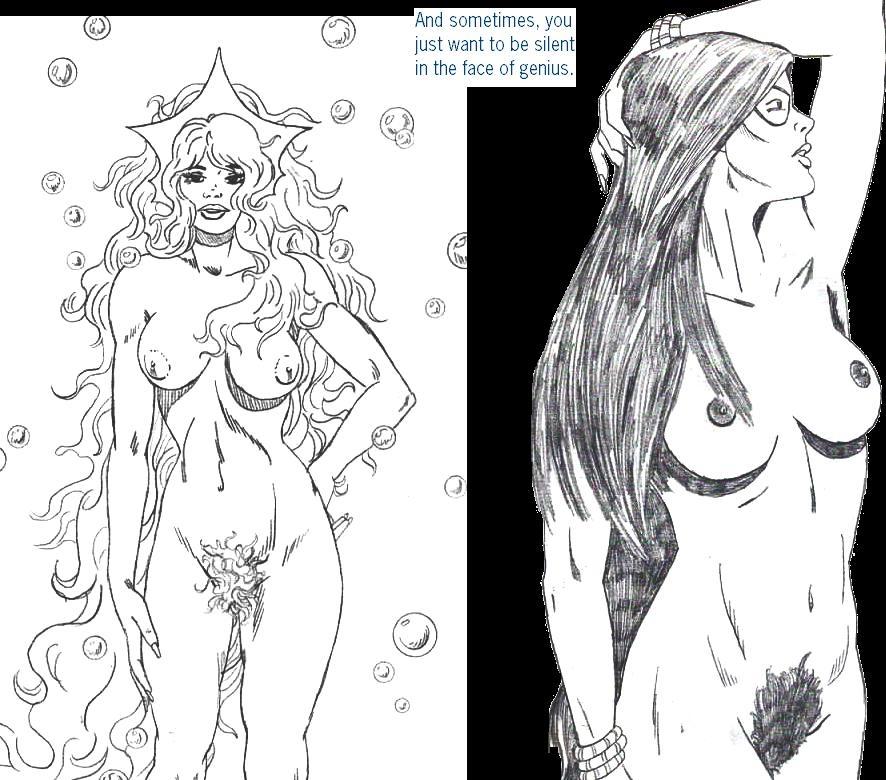 porn of the galaxy cartoon guardians Miss kobayashi's dragon maid quetzalcoatl dragon form