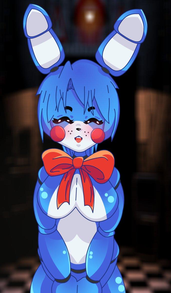 anime golden five nights in freddy Kono subarashii sekai ni shukufuku o wiki