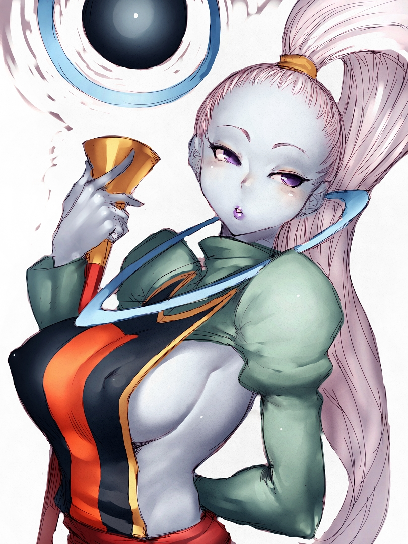 saiyan ball 2 dragon xenoverse female Miss kobayashi's dragon maid lucoa hentai