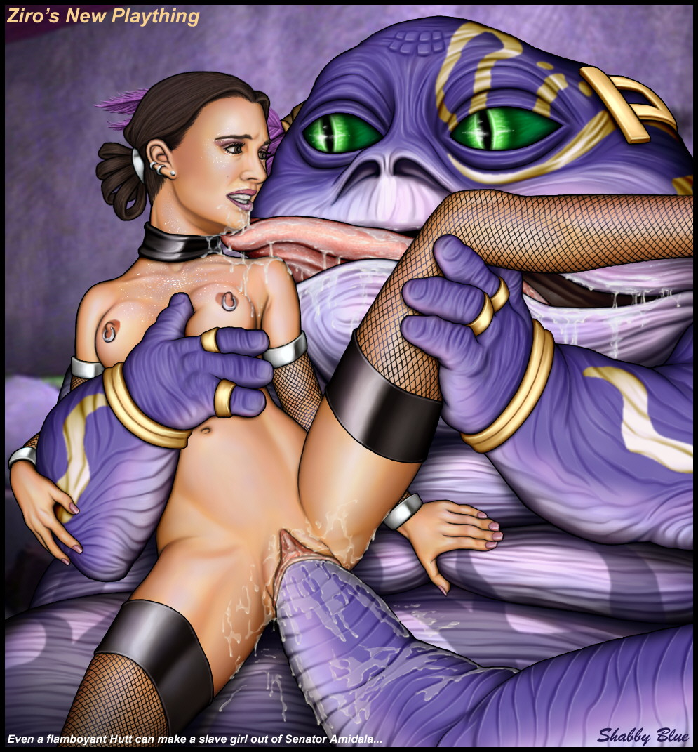 star wars natalie abs portman Loz a link to the past