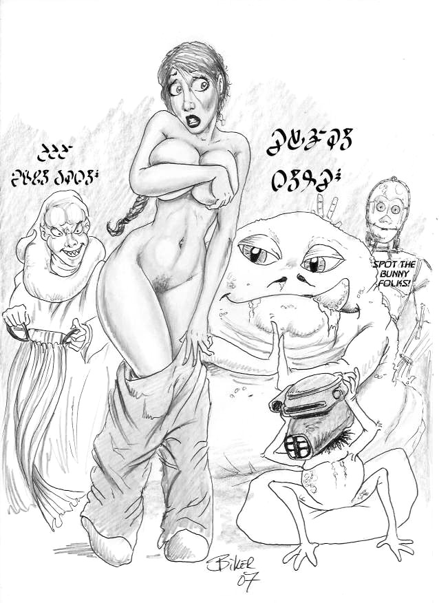 return trash nude living of dead the Sarah from ed edd and eddy