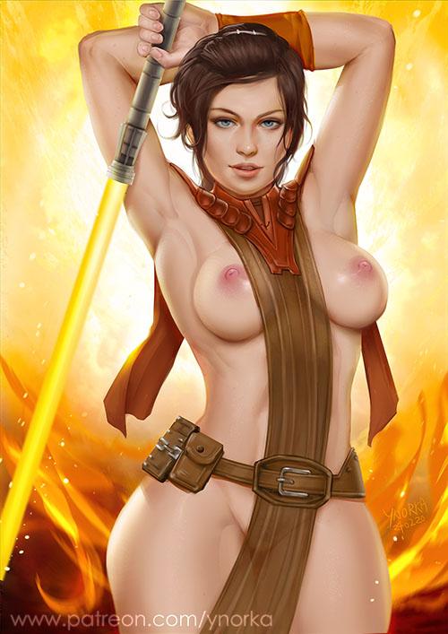nude old mod the knights republic of Gakuen de jikan wo tomare