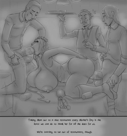 maui and having sex moana Breath of the wilds hentai
