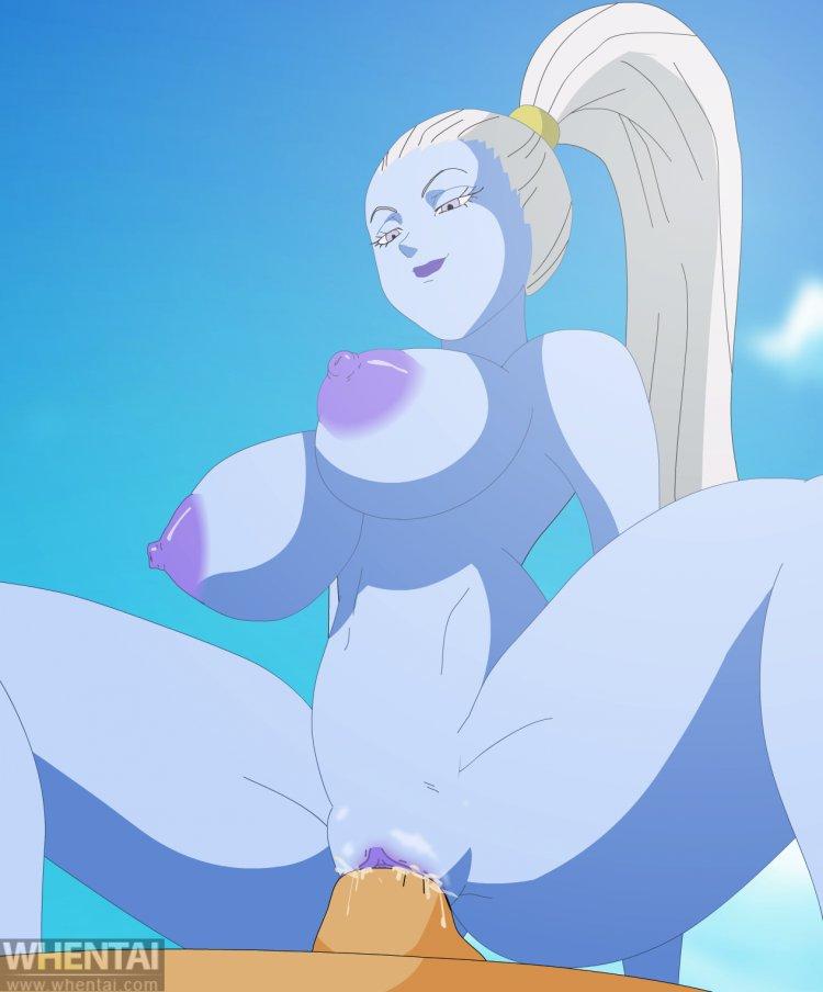 super o zen dragon ball My little pony equestria girls xxx