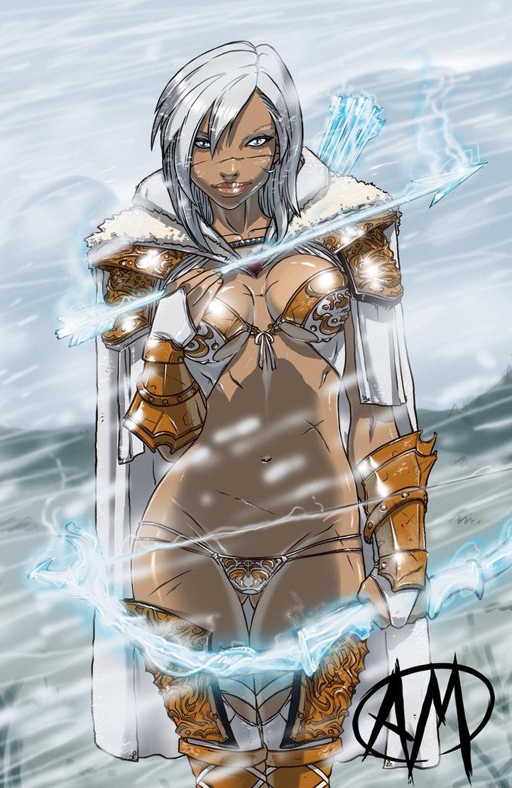 of league doomageddon super evil Ganondorf ocarina of time cosplay