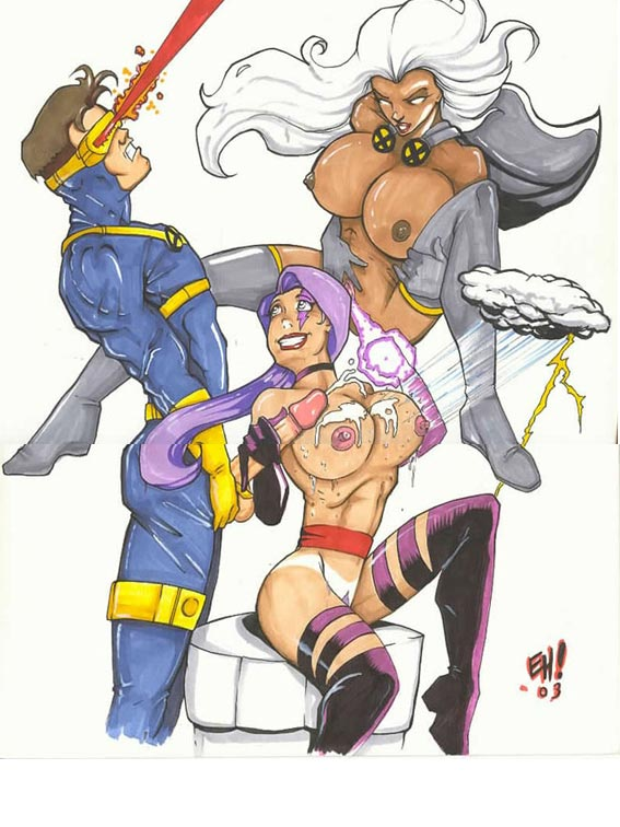 x-men rachel summers Star wars female imperial officer