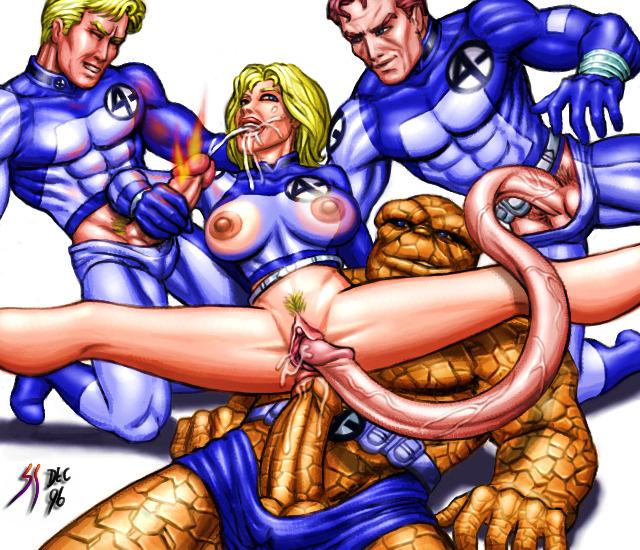 x bill human cipher dipper Princess zelda breath of the wild nude