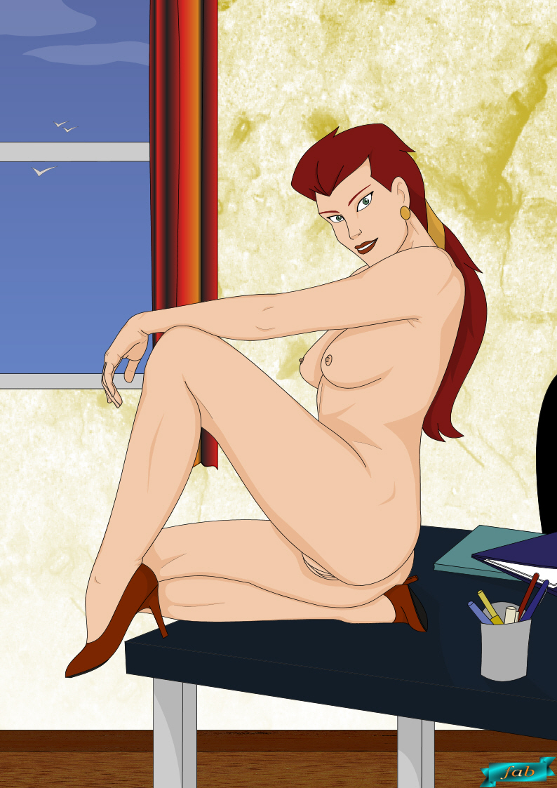 form fluttershy human The seven deadly sins anime nude
