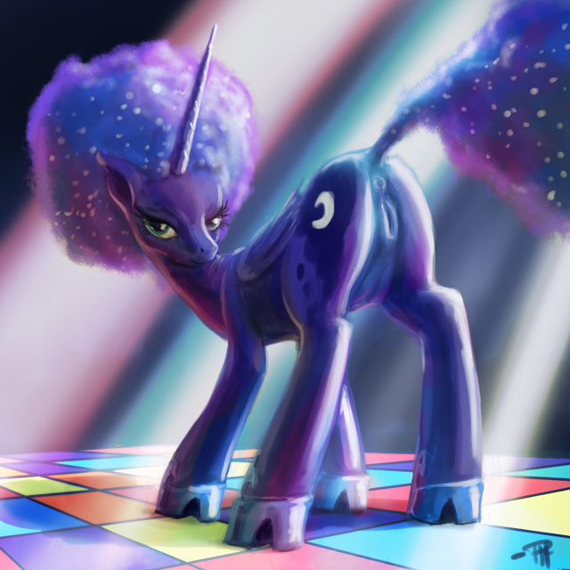 pony hentai little my impregnation Animation vs league of legends