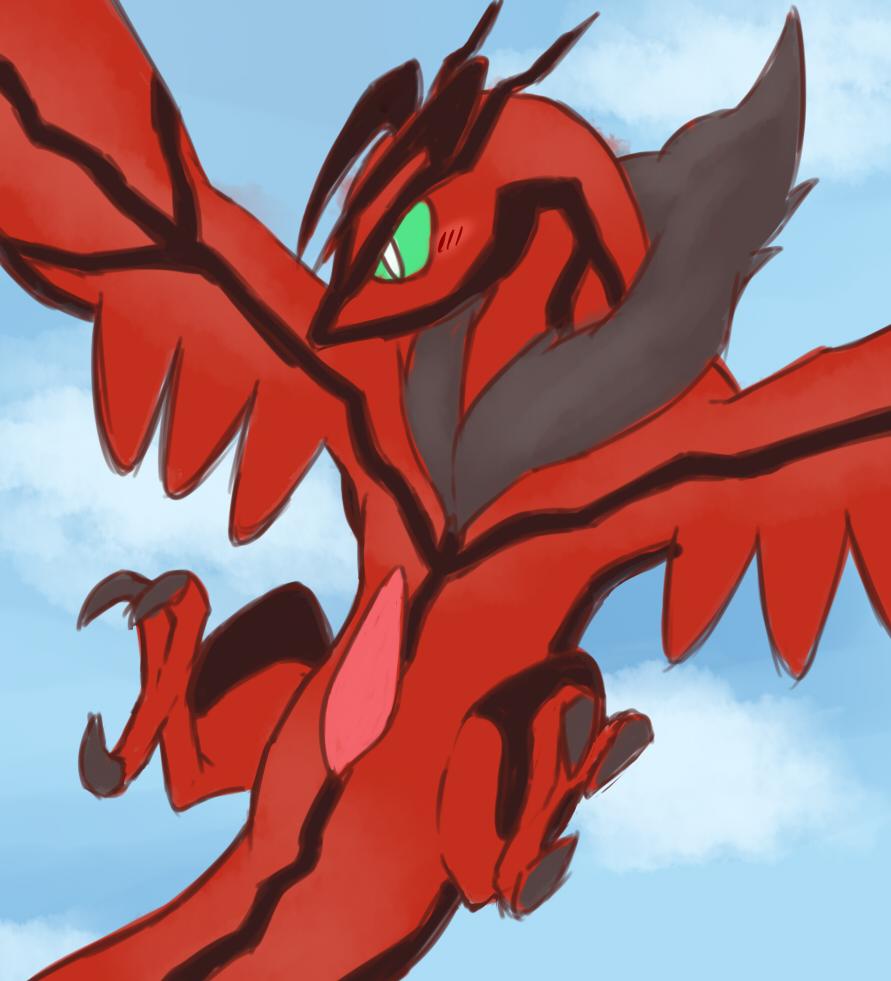 by ash legendaries pokemon fanfiction raised Ranma 1/2