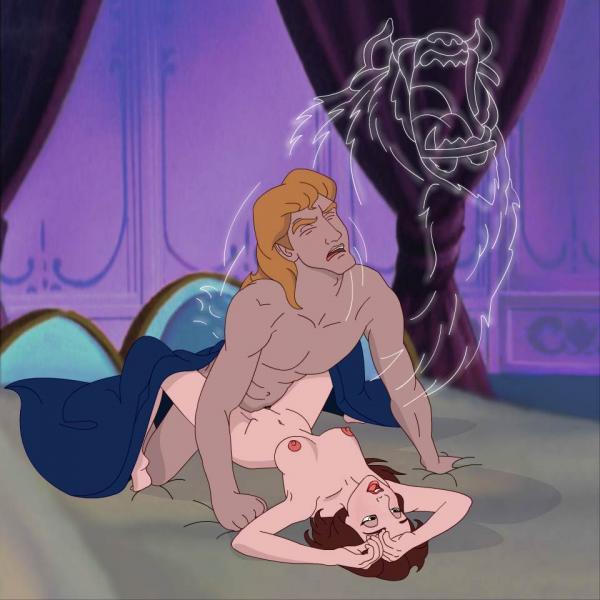 beast porn the beauty cartoon and Soul eater blair cat form