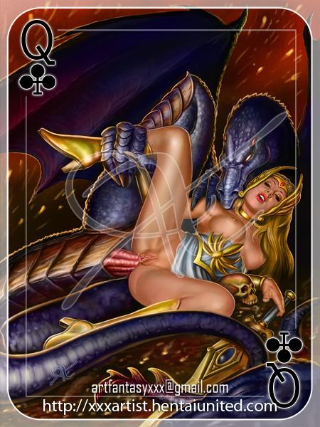 angella she-ra queen Gears of war anya nude