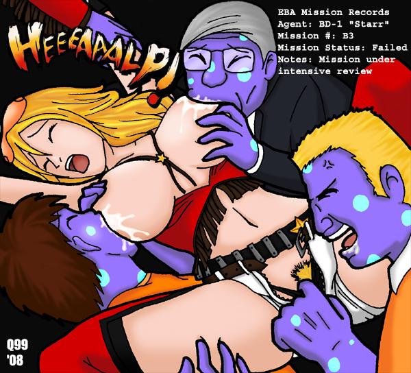 lavigny-duval dangerous elite a Ganondorf ocarina of time cosplay