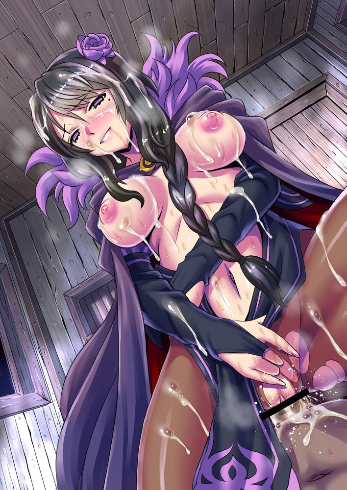 gif felix re:zero Priscilla dark souls