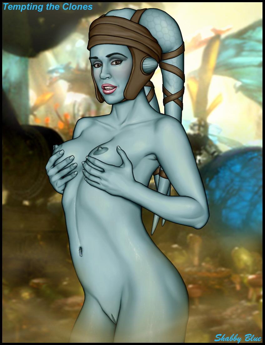 lek wars twi nude star Ore no imouto ga konnani kawaii wake ga nai kirino
