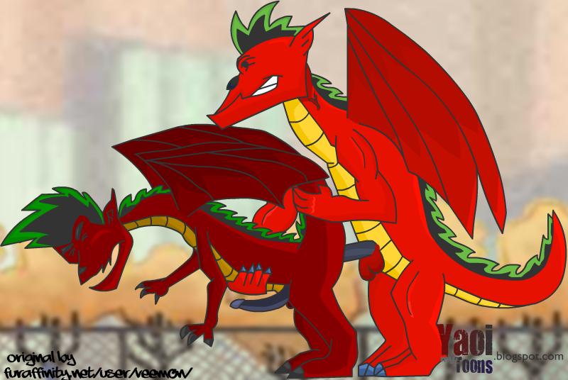 jake long american costume dragon Yuragi-sou no yuuna-sa