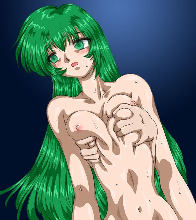 keifu fire emblem - no seisen Lady of the lake nude