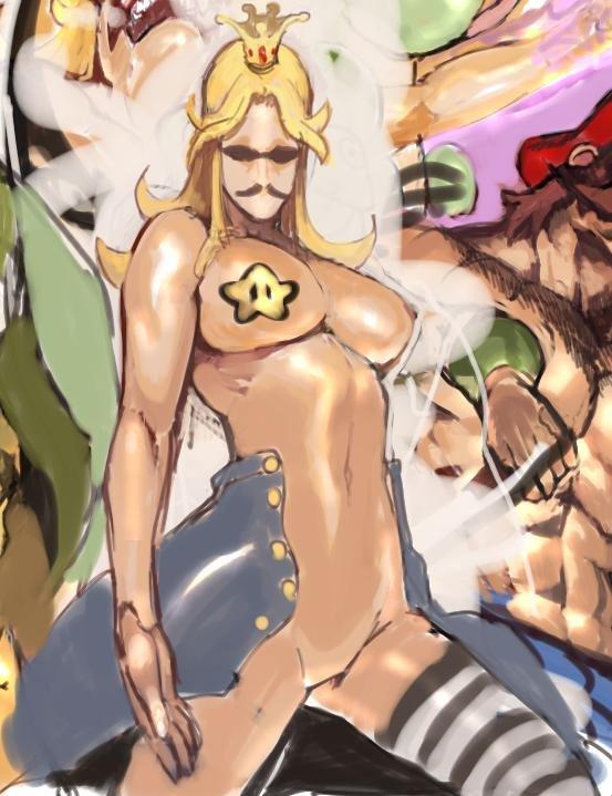 mario pom pom super party Assassins creed brotherhood sex scene