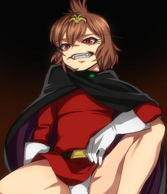 tomozaki-kun jaku-chara Water boy and fire girl game