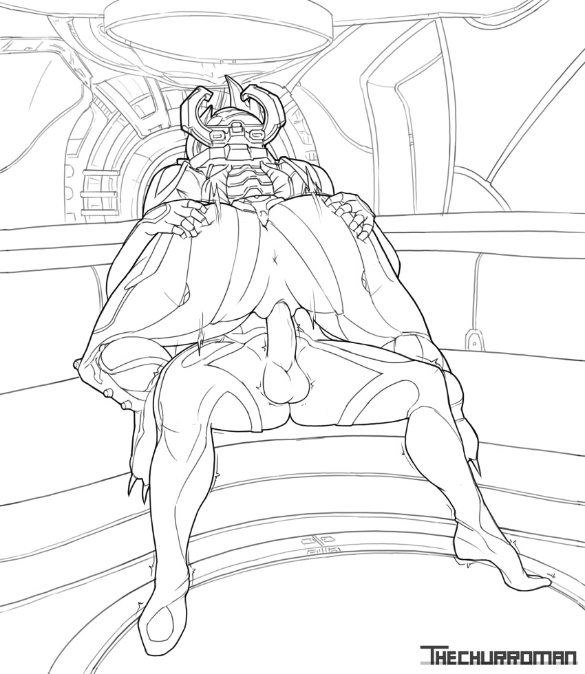 female warframe male or equinox Stock family guy death pose