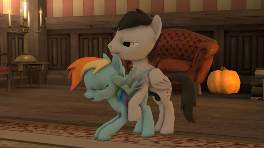 - 3d pony runsammya my little Super smash bros girls naked