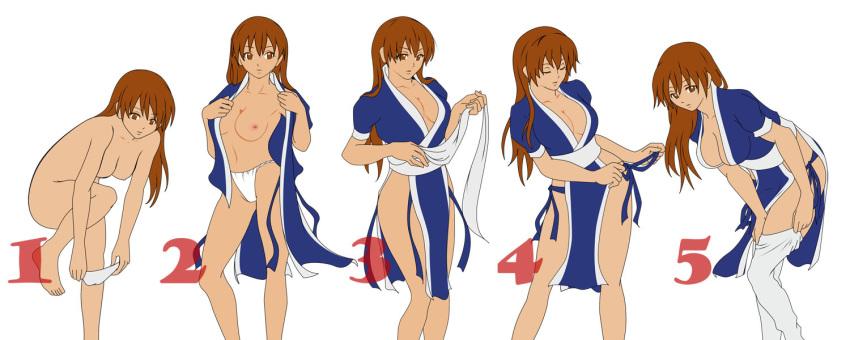 kayle get riot how to My hero academia momo nude