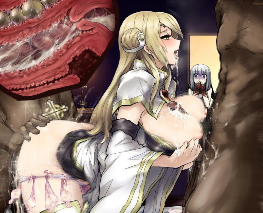 break dont torako! everything! Naruto gets kushina pregnant fanfiction