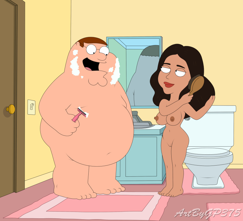 louis from family guy naked Dragon quest 11 quest 43