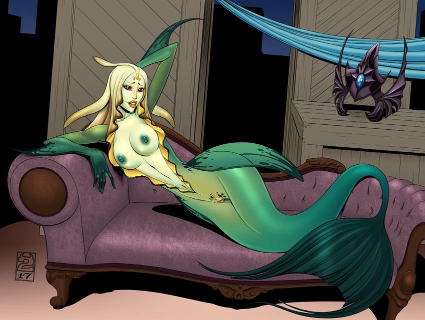 of nude league legends girls Goku and bulma fanfiction lemon