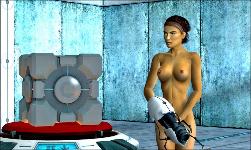g-man half-life Fairly odd parents vicky naked