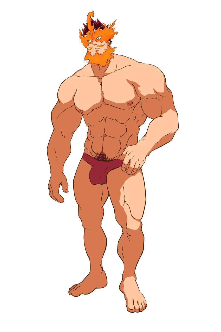 academia ochaco uraraka my hero Haiyore! nyaruko-san hastur