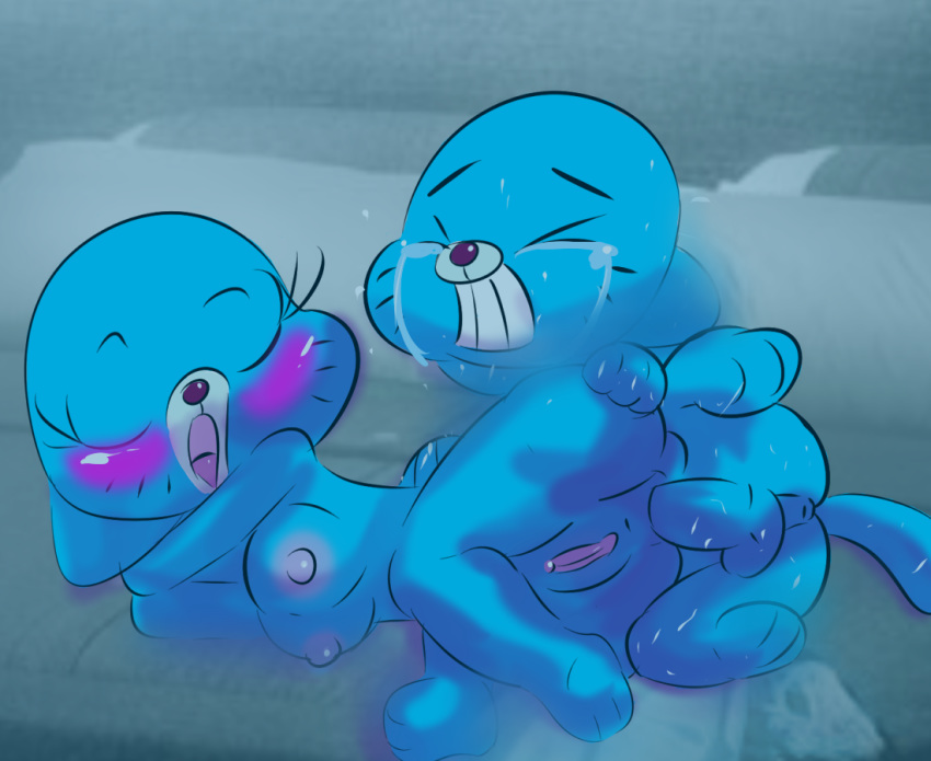 amazing world of gumball masami Find that's a freddys videos