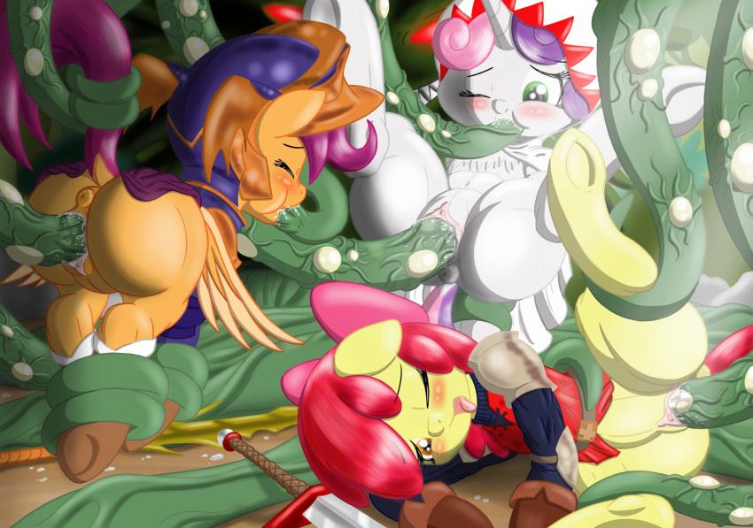 my pony comics sex little Pound cake my little pony: friendship is magic