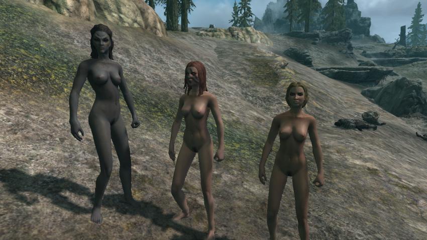 royale realm hilda huntress the Do-s