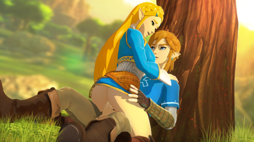 breath link of the wild shirtless Dark souls fire keeper nude