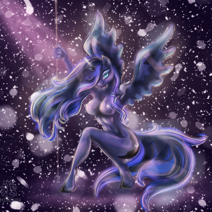 princess pictures luna my pony little Stardew valley creepy may i have a kiss