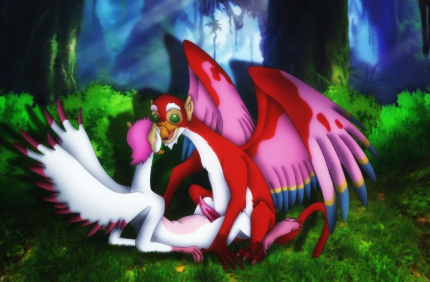rin sekiro o of water Monster girl encyclopedia demon lord