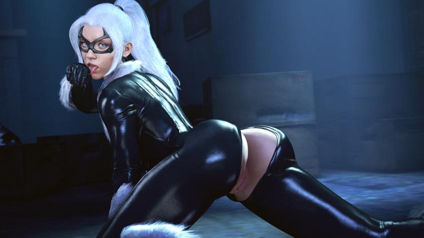 man cat spider black ps4 Counter strike online 2 lisa