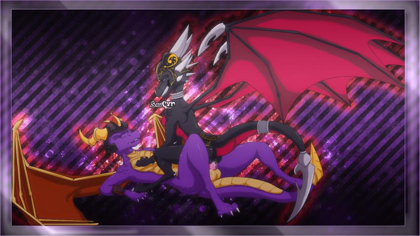 the loyal variks destiny 2 Resident evil 2 mr x gif