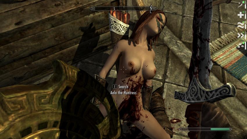 realm hilda the huntress royale Corruption of champions minotaur gang
