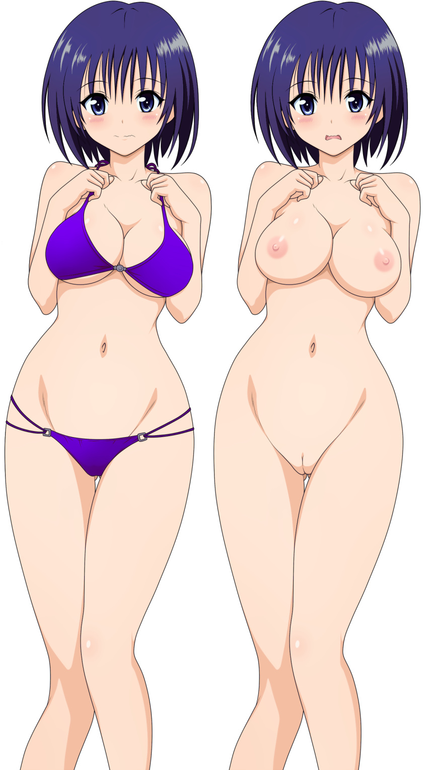 lala to love ru naked Saber fate stay night hentai
