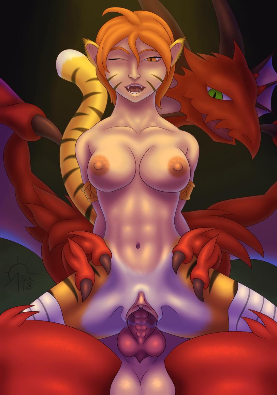 dragon quarter breath of ryu fire Dungeon ni deai wo motomeru no wa machigatteiru darou