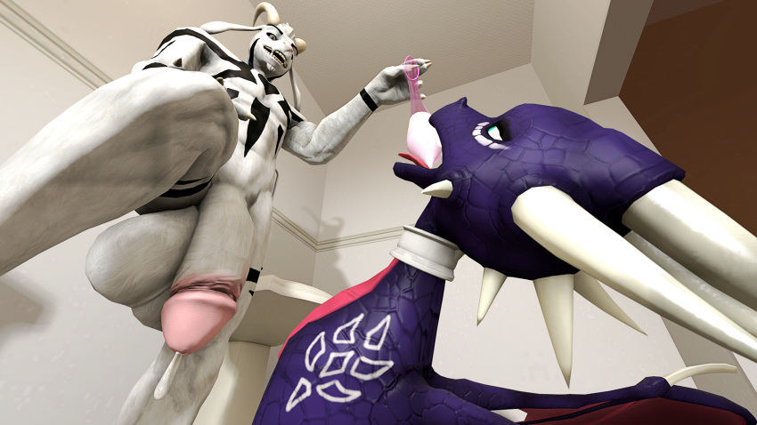 dutch the angel dragon telephone Five nights in anime the visual novel