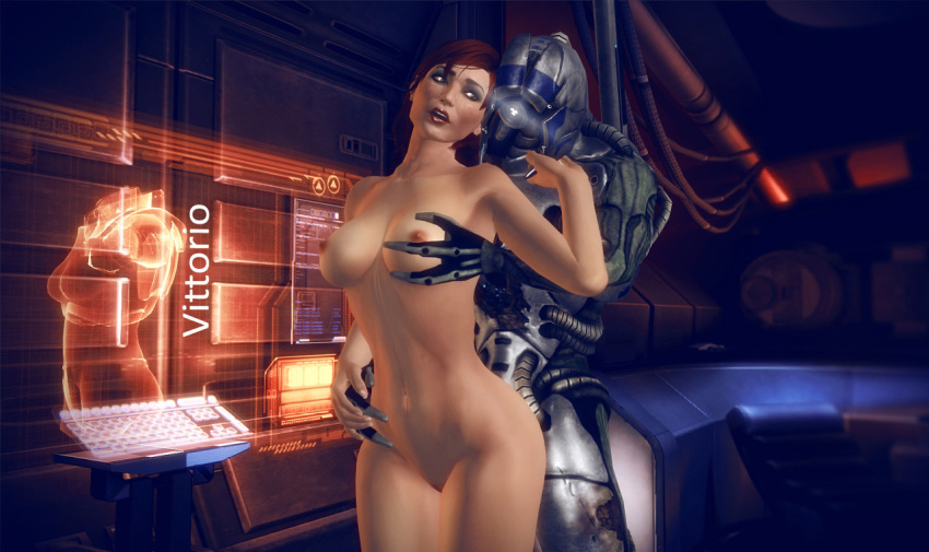 peebee naked mass andromeda effect Just shapes and beats helicopter