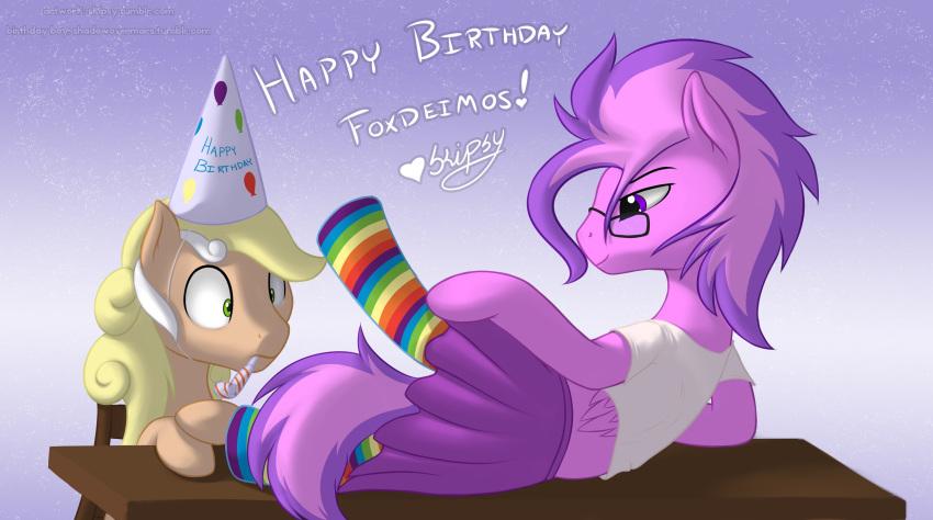 rainbow my and pony little blitz dash rainbow Big ass and big breast