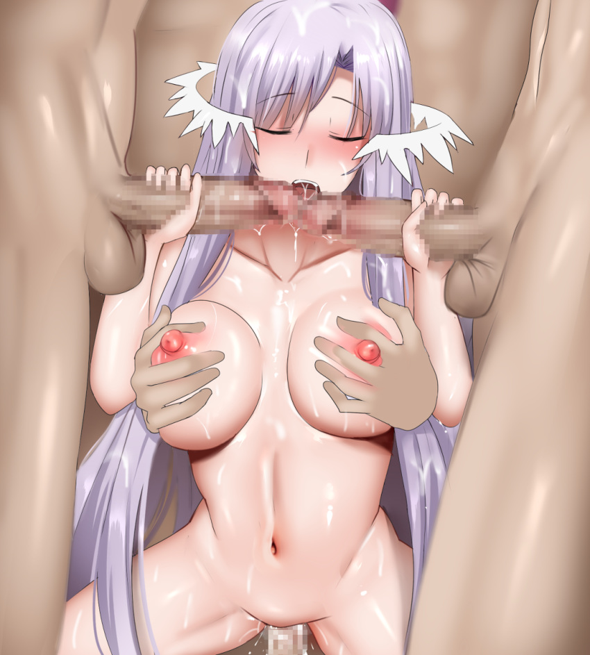 online art gifs sword hentai Elizabeth olsen scarlet witch porn
