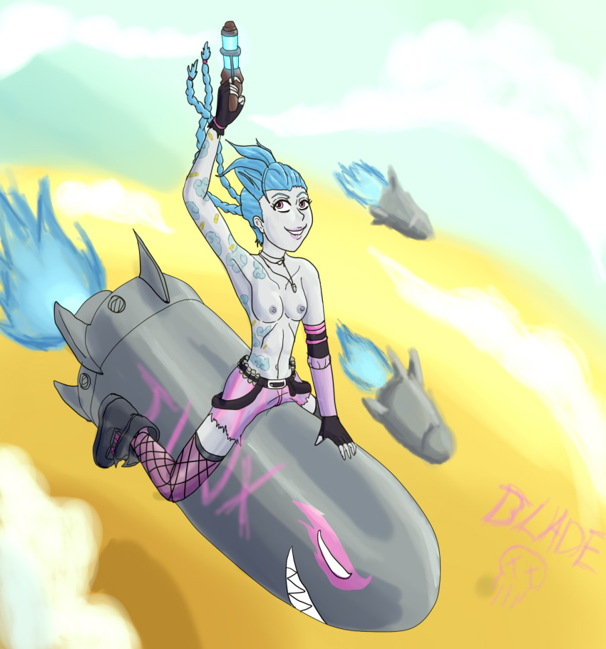 legends league tattoo jinx of Night in the woods bea porn