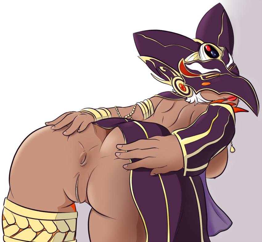 the legend midna hentai of zelda Book of erotic fantasy 3.5