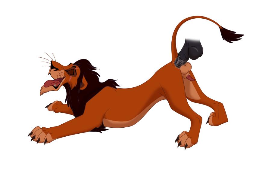 the kiara in lion guard Monika voice actor doki doki